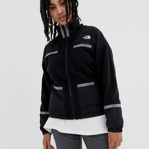 NWT. THE NORTH FACE '92 Rage